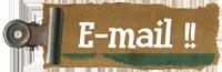 anji-mail