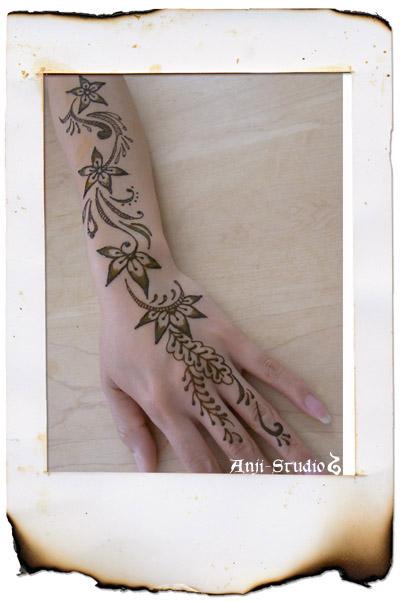 画像の説明&show(henna11.JPG,lightbox2=group,画像の説明